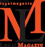 Legal Magazin Intellectual Property