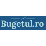 bugetul.ro