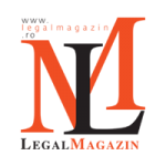 legal-magazin
