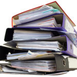 Appeal against the tax administrative document